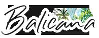 Balicana